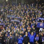 GNK Dinamo Zagreb, fb