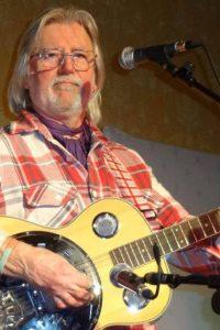 Pete Sarge Frampton's gigs, fb