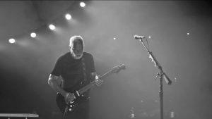 David Gilmour, Pexels