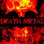 Death Metal, Wikipedia